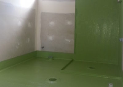 bathroom-waterproofing-company-sydney-1