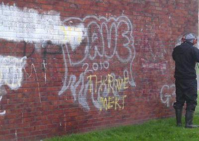 best-graffiti-removal-services-sydney