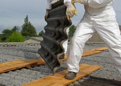 sydney-asbestos-removal-company