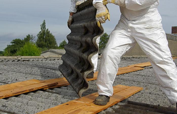 sydney asbestos removal company