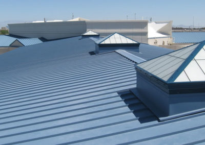 sydney-roofing-specialist-company