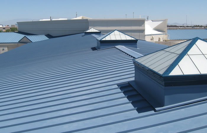 sydney roofing specialist company
