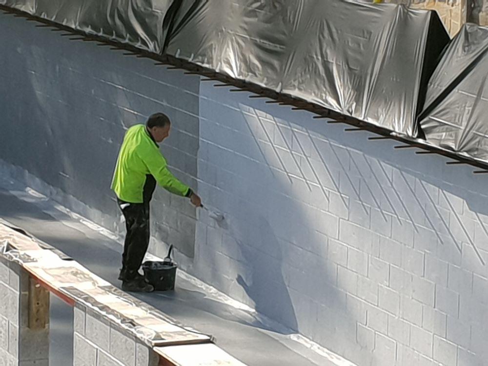 sydney surface coating company