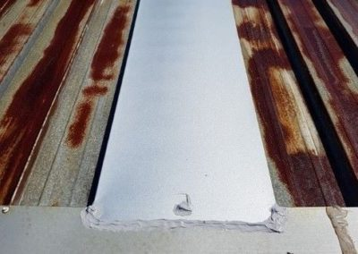 corrosion 3