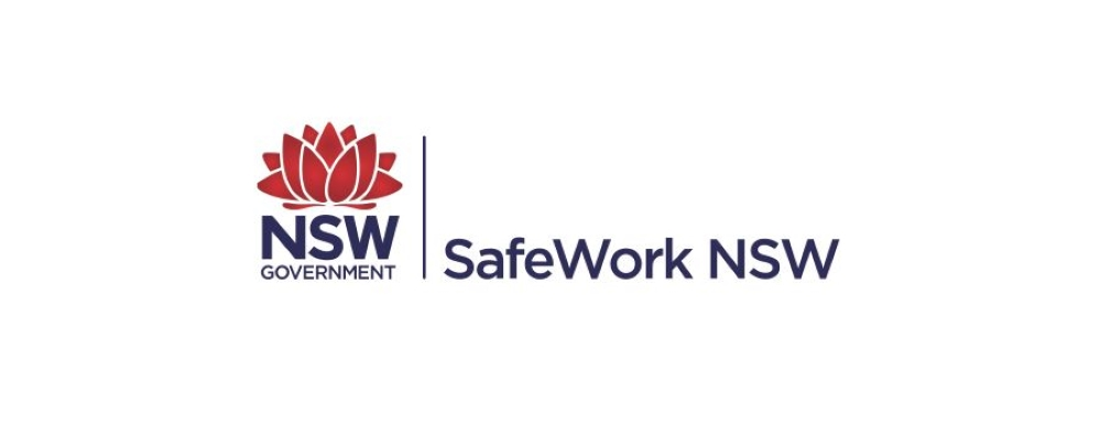 workcover approved asbestos company sydney